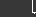 Ekşi Bilişim & Tasarım