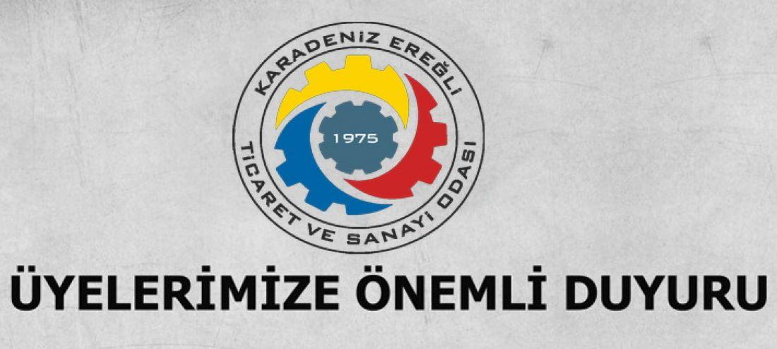"""""""GÜÇLÜ İLETİŞİM GÜVENLİ İŞYERİ"""" YARIŞMASI HK"""