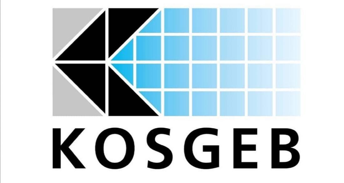 KOSGEB'DEN İMALAT SEKTÖRÜNDE DİJİTALLEŞMEYE YÖNELİK FAALİYETLERE 1 MİLYON TL'YE KADAR DESTEK.