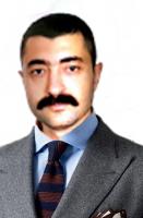 CENK KOŞUN