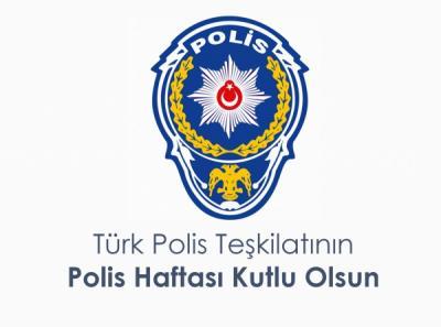 İlk Polis Teşkilatının Kuruluşu (10 Nisan 1845)