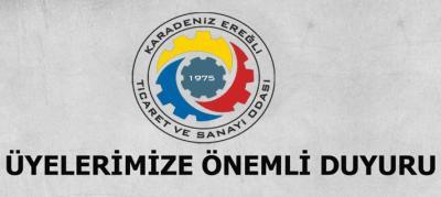 KOBİ'LER İÇİN HİBE DESTEĞİ (UFUK2020 KOBİ'LERE ÖZEL HIZLANDIRICI PROGRAMI)