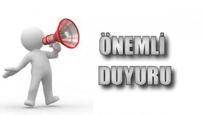 MERKEZİ KAYIT KURULUŞU A.Ş./ E-GKS